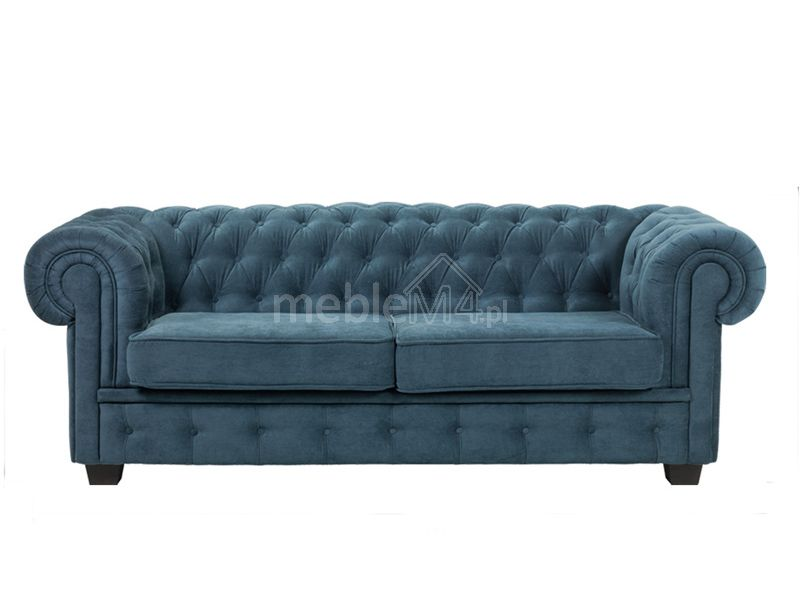 sofa rozk adana chesterfield manchester dostawa 0 z. Black Bedroom Furniture Sets. Home Design Ideas