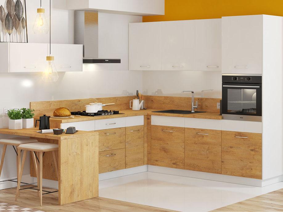 systemy kuchni szafki kuchenne sklep internetowy meblem4