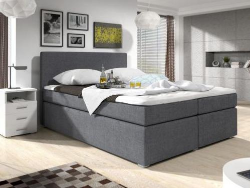 łóżka Do Sypialni Sklep Internetowy Meblem4