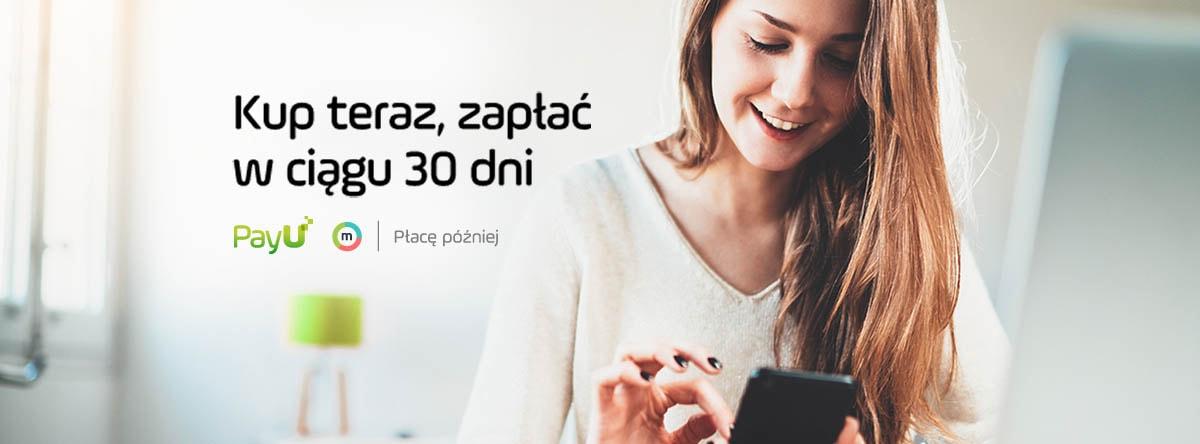 3450f2ad21d234 Kup teraz, zapłać później - Sklep internetowy MebleM4