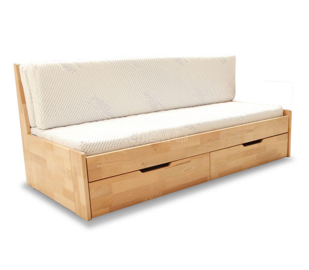 łóżko Rozkładane Duo A 180x200 Sklep Internetowy Meblem4