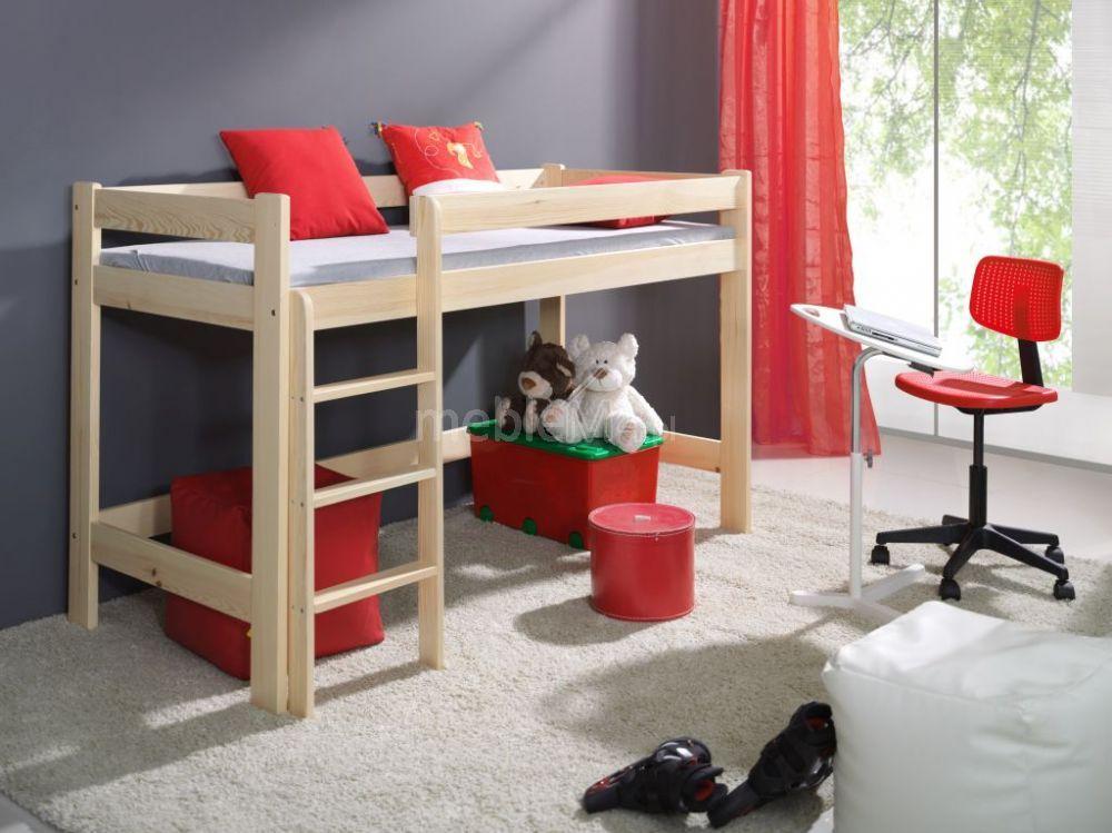 ko pi trowe laura dzieci ce na antresoli. Black Bedroom Furniture Sets. Home Design Ideas