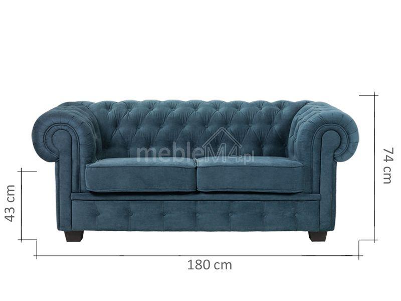 sofa rozk adana chesterfield manchester. Black Bedroom Furniture Sets. Home Design Ideas