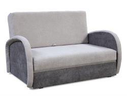 Sofa rozkładana dwuosobowa Borys II