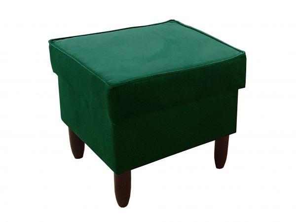 Podnóżek do fotela Uszak