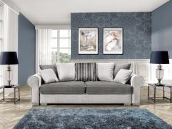 Sofa rozkładana Deluxe